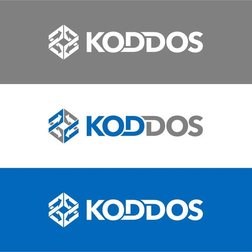 KODDOS Web hosting solution