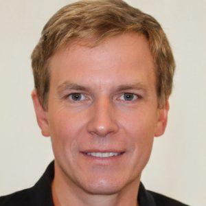 Laurent Boulyan